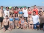 Voley playa (Suances 2014)