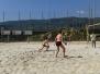 Torneo Euskadi voley playa sub-17