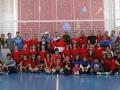 V Torneo Berriozar_0001.jpg