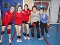 V Torneo Berriozar_0004.jpg
