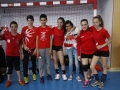 V Torneo Berriozar_0005.jpg