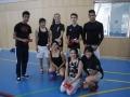 V Torneo Berriozar_0007.jpg