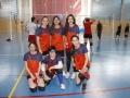 V Torneo Berriozar_0010.jpg