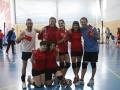 V Torneo Berriozar_0013.jpg