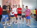 V Torneo Berriozar_0014.jpg
