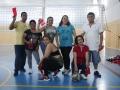 V Torneo Berriozar_0016.jpg