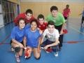 V Torneo Berriozar_0019.jpg