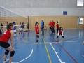 V Torneo Berriozar_0025.jpg