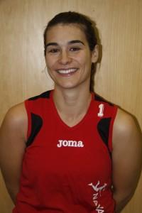 1 Alicia Gonzalez Del Pozo