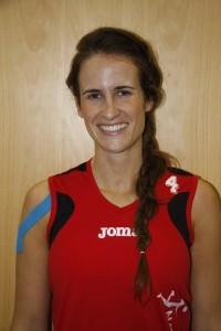 4 Belen Lara Pacheco