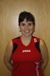 5 Amaia Alvarez Marcotegui