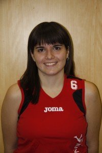 6 Andrea Alvarez Marcotegui